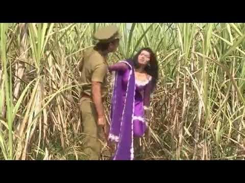 Xxx Mp4 Desi Girl Kata Laga Funny Video 2018 3gp Sex