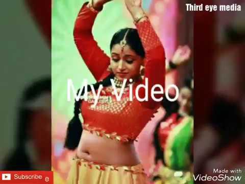 Xxx Mp4 Anu Sithara Photos South Indian Actress 3gp Sex