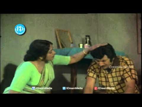 Xxx Mp4 Siripuram Monagadu Movie KR Vijaya Nutan Prasad Krishna Jayaprada Baby Meena Nice Scene 3gp Sex