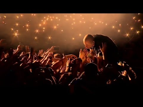 Three Great Acoustic by Chester Bennington