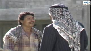 المسلسل السوري دكان الدنيا الحلقة 9