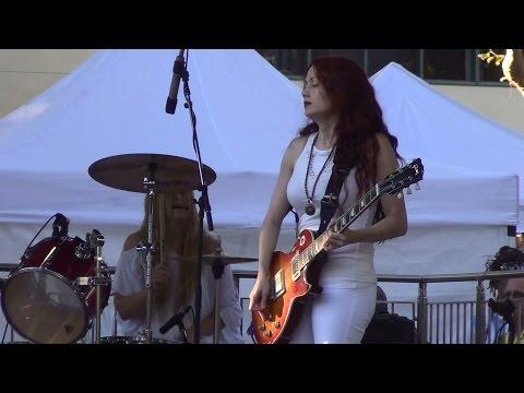 Xxx Mp4 Zepparella The Rover The Lemon Song 2014 3gp Sex