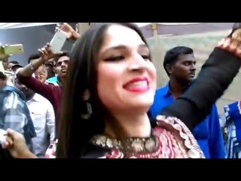 Hijra Sandal Ajmer Sharif 2016