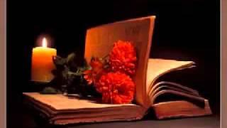 Very romantic touching - Arabic song- English subtitles/Translation -مروان خوري