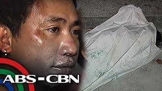 TV Patrol: 7-anyos na babae, ginahasa at pinatay ng kumpare ng ama