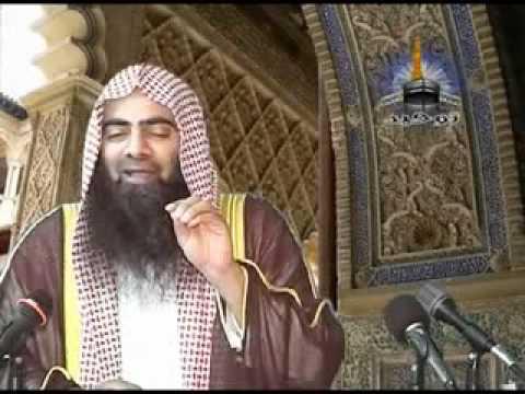 Barelvi Shirk ki TARIQIYA 16 / 17 Sheikh Tauseef ur Rehman