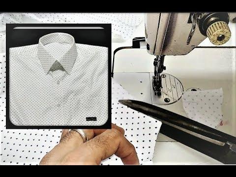 Xxx Mp4 How To Sew A Shirt 3gp Sex