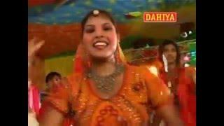 Sawanli Padosan #New Haryanvi DJ Song 2016 #Shakuntala Rav #NDJ Music #Haryana Hits