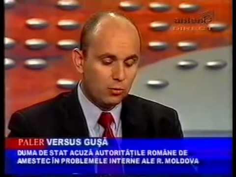 Xxx Mp4 26 02 2002 Paler Basescu Vs Gusa 3gp Sex