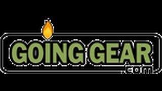 Going Gear Grand Opening June 15, 2013
