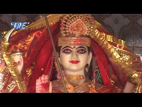 Xxx Mp4 HD नवरात्र के पचरा Navratar Ke Pachara Bhopuri Devi Pachra Song Mata Bhajan 3gp Sex