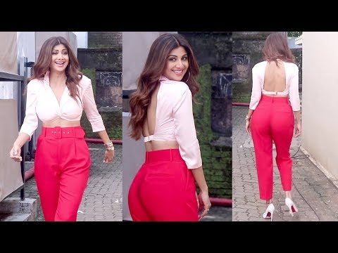 Xxx Mp4 H0T Shilpa Shetty Stunning Poses With Magical Dress Bollywood Tv 3gp Sex