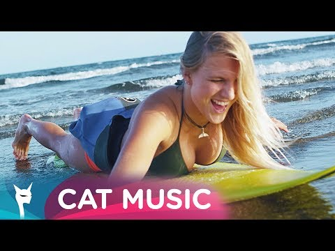 Xxx Mp4 DJ Sava Feat Olga Verbitchi Coco Bongo Official Video 3gp Sex