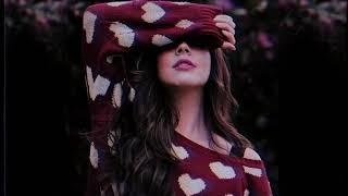 [Vietsub] Alan Walker - Darkside (feat. Au/Ra and Tomine Harket)