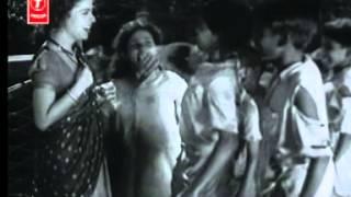 Hum Bhi Insan Hai (1948) VCD_Indian Cinema-part1