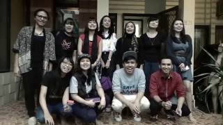 Save Lagu Anak Sisterhoodgigs Kolaborasi Akustik segment 1