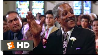 Easy Money (1983) - I Always Cry at Weddings Scene (5/12) | Movieclips