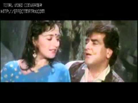 Xxx Mp4 SAWAN KE BADALON KI Mohammad Aziz Alka Yagnik M Zahid88 Yahoo Com 3gp Sex