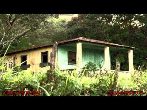 HISTORIAS DE TERROR La Casa Del Kilometro 5
