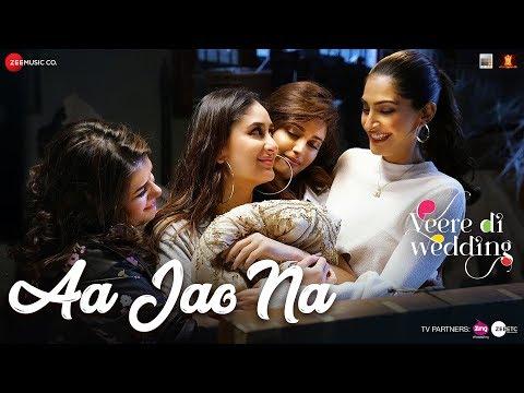 Xxx Mp4 Aa Jao Na Veere Di Wedding Kareena Sonam Swara Shikha Arijit Singh Shashwat Sachdev 3gp Sex