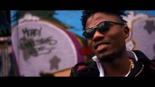 YCEE -  Su Mi [OFFICIAL VIDEO]