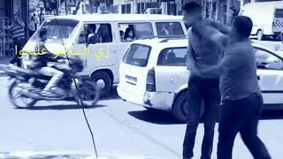 الكاميرا الخفيه - هاتي رقمك #5 تغيير جو- الموسم الثاني