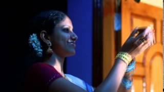 Frame2frame  nayana krishna .ceremony