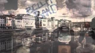 Toscana Progressiva 1972/79 ♫ Italian Prog Rock