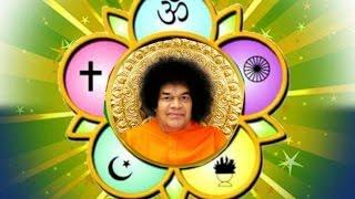 Rama Charana Sukha Dayi Bhajore