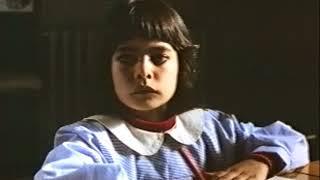 E Clip0320 Laura Vaquero   Butterfly Wings 1991