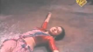 Aar Koto Raat Eka Thakbo Romantic song