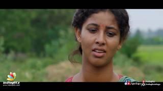 Campus Ampasayya Back To Back Trailers | Latest | Swathi Naidu | Pavani | Shyam Kumar | Telugu