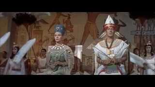 L'Egyptien (film entier version française)
