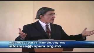 Armando Alducin 2013.- El falso profeta del anticristo.