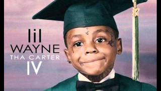 Lil Wayne - President Carter (Official Instrumental)