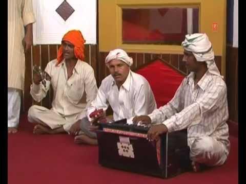 Bheemasur Vadh (Full Bhojpuri Birha Video) - Om Prakash Singh Yadav