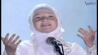 ري العفاسي روس।         আরবি গজল