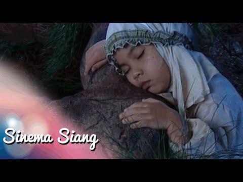Putri Bidadari PART 1 Sinema Siang 22 Juli 2016