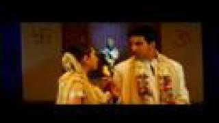 Ek Dil Hai (Ek Rishtaa) Akshay Kumar & Karishma Kapoor