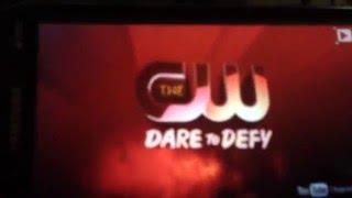 The flash season 2Episode 17 Promo