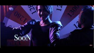 ElMerarzeya - Hoba Shaklabaz (Official Music Promo) -  المرازية - هوبا شقلباظ - برمو  2019