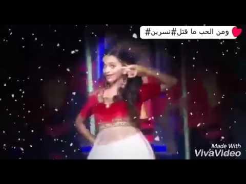 رقص سوارا وراجيني روووعه