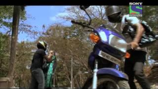 Crime Patrol - Episode 39 - Kandivli Loot & Rape Case