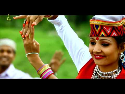 Xxx Mp4 Latest Garhwali Video Song 2016 Pyari Bhana Rubsha Pannu Gusain Shalini Sundhriyal GSERIES 3gp Sex