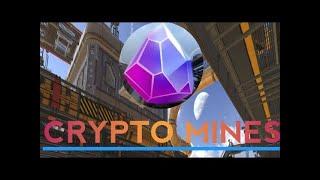 Bangla waz mufti Farid uddin rahmani