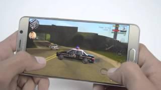تحميل لعبة GTA:LCS الجديدة للاندرويد