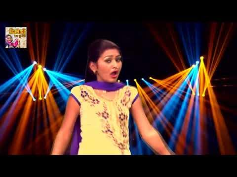 Xxx Mp4 Lettet Hariyani Song 2018 1080p Hd 3gp Sex