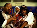 Ying Yang Twins - What's Happenin' (feat. Trick Daddy)