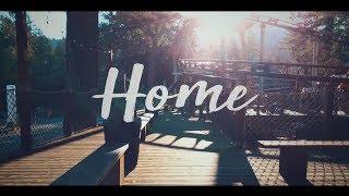 Weekend vol. 10 - Home - Cinematic 4k - HTC U12+ and Mavic Pro