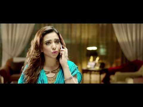 Xxx Mp4 Meri Shadi Hai Funny Scene Karachi Se Lahore 3gp Sex
